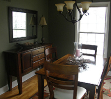Dining-room-gallery